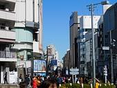 東京自由行九天八夜第六日:DSCN1294.JPG