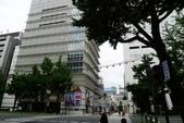2018大阪城:P1270242.JPG