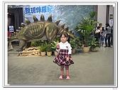 高雄夢時代&新光三越:CG3.jpg
