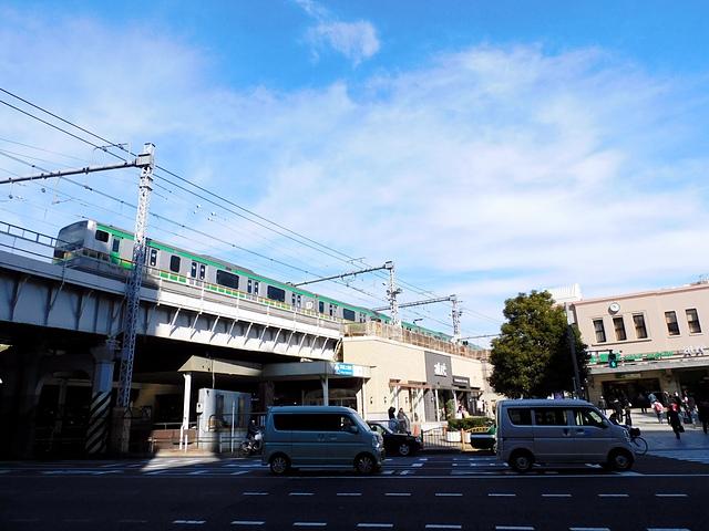 DSCN1716.JPG - 東京自由行九天八夜第七日