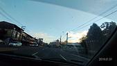 2019東勢日出:20190101_190101_0015.jpg