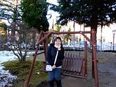 東京自由行九天八夜第三日:DSCN0573.JPG