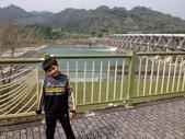 2018石岡水壩:IMG_1098.JPG