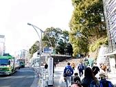 東京自由行九天八夜第七日:DSCN1733.JPG