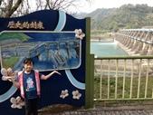 2018石岡水壩:IMG_1113.JPG