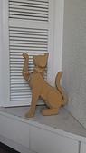 堆疊藝術:吉祥迎賓猫 3.jpg