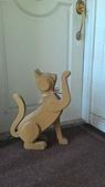 堆疊藝術:吉祥迎賓猫 6.jpg