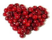 蔓越莓:Cranberry06h.jpg