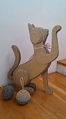 堆疊藝術:吉祥迎賓猫 2.jpg
