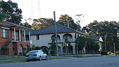 20090801:Grace's sharehouse