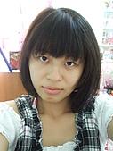 我的新髮型~好看ㄇ:DSCF5431.JPG