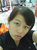 美美自拍照:DSCF9393.JPG