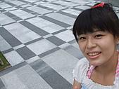 99.7.17/18台中..九族..日月潭之旅:DSCF5987.JPG