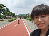 99.7.17/18台中..九族..日月潭之旅:DSCF5765.JPG