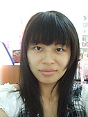 我的新髮型~好看ㄇ:DSCF5433.JPG
