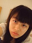 99.7.17/18台中..九族..日月潭之旅:DSCF5844.JPG
