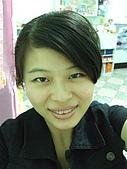 美美自拍照:DSCF9633.jpg