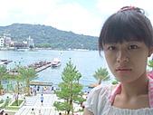 99.7.17/18台中..九族..日月潭之旅:DSCF6051.JPG