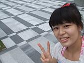 99.7.17/18台中..九族..日月潭之旅:DSCF5988.JPG