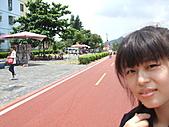 99.7.17/18台中..九族..日月潭之旅:DSCF5766.JPG