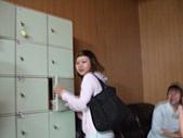 遠東生活:DSCF5544.JPG