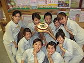 遠東生活:CIMG2554.JPG