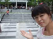 99.7.17/18台中..九族..日月潭之旅:DSCF6024.JPG