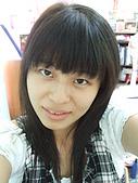 我的新髮型~好看ㄇ:DSCF5437.JPG