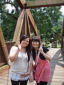 99.7.17/18台中..九族..日月潭之旅:DSCF5817.JPG