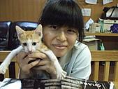 遠東生活:DSCF5594.JPG