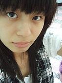 我的新髮型~好看ㄇ:DSCF5438.JPG