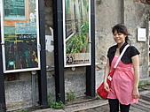 99.7.17/18台中..九族..日月潭之旅:DSCF5819.JPG