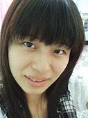我的新髮型~好看ㄇ:DSCF5439.JPG