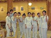 遠東生活:CIMG2551.JPG