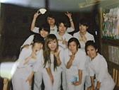 遠東生活:DSCF5683.JPG