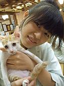 遠東生活:DSCF5576.JPG
