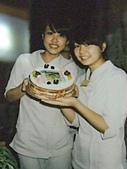 遠東生活:DSCF5684.JPG
