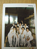 遠東生活:DSCF5554.JPG