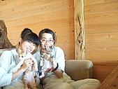 遠東生活:DSCF6178.JPG