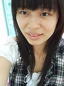 我的新髮型~好看ㄇ:DSCF5441.JPG