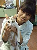 遠東生活:DSCF5686.JPG