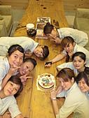 遠東生活:CIMG2553.JPG