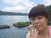 99.7.17/18台中..九族..日月潭之旅:DSCF5967.JPG