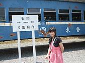 99.7.17/18台中..九族..日月潭之旅:DSCF5755.JPG
