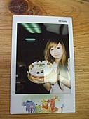 遠東生活:DSCF5560.JPG
