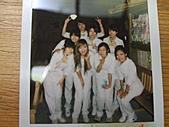 遠東生活:DSCF5563.JPG