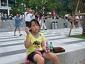 99.7.17/18台中..九族..日月潭之旅:DSCF6042.JPG