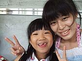 99.7.17/18台中..九族..日月潭之旅:DSCF6070.JPG