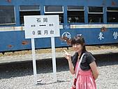 99.7.17/18台中..九族..日月潭之旅:DSCF5756.JPG