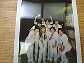 遠東生活:DSCF5564.JPG